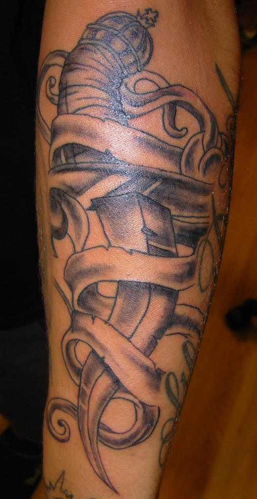 Image Result For Colored Tattoos
